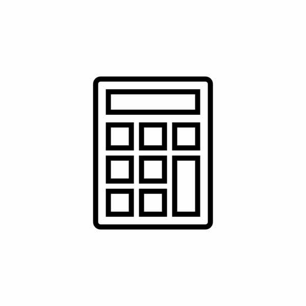 calculator 1 1