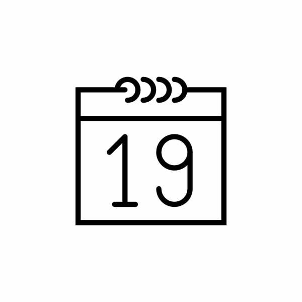 calendar 3 1