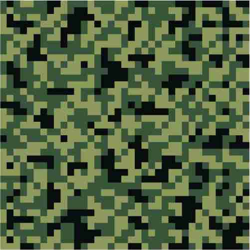 camouflage background design 1