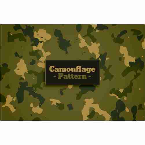camouflage military army fabric style texture 1