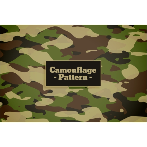 camouflage pattern background for army and military 1