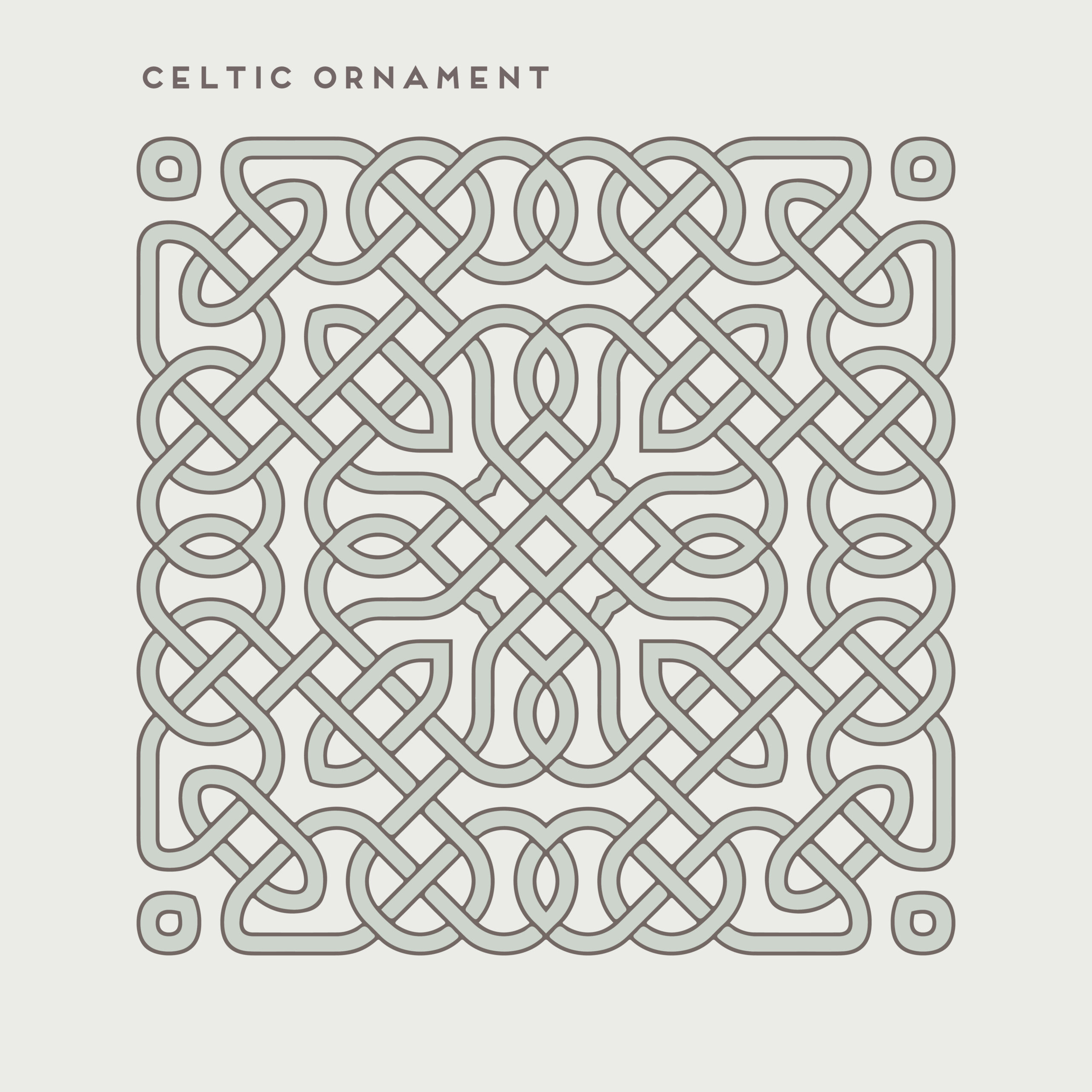 celtic ornament 1 scaled
