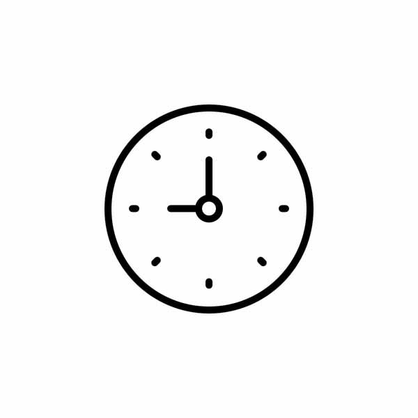 clock 1 1