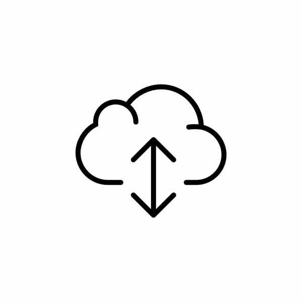 cloud computing 1 1