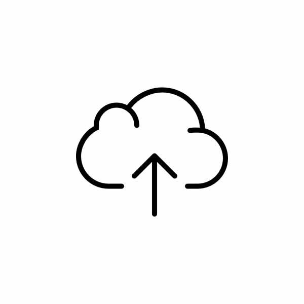 cloud computing 2 1
