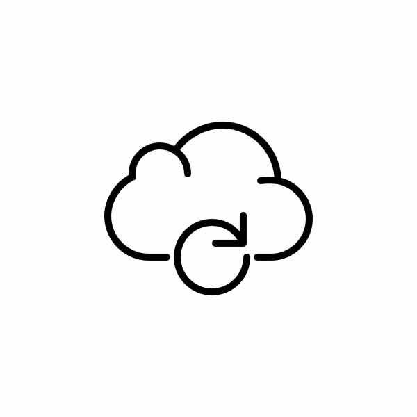 cloud computing 3 1