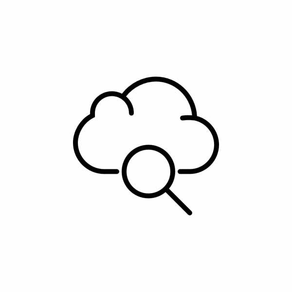 cloud computing 4 1