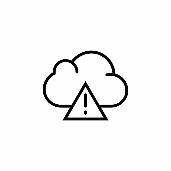 cloud computing 5 1