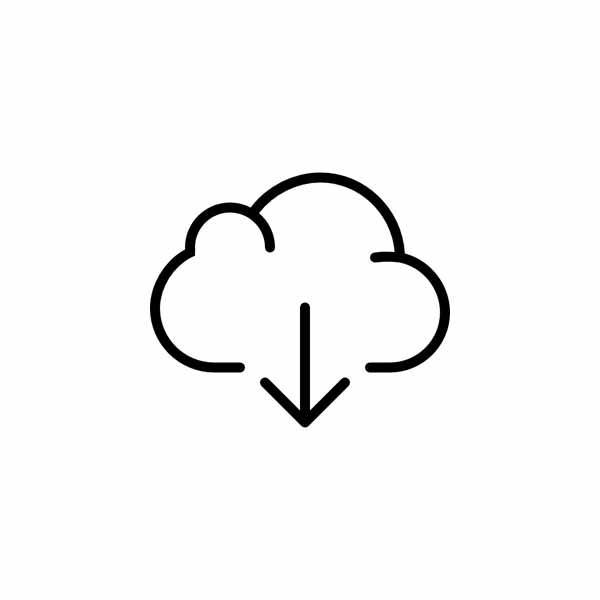 cloud computing 6