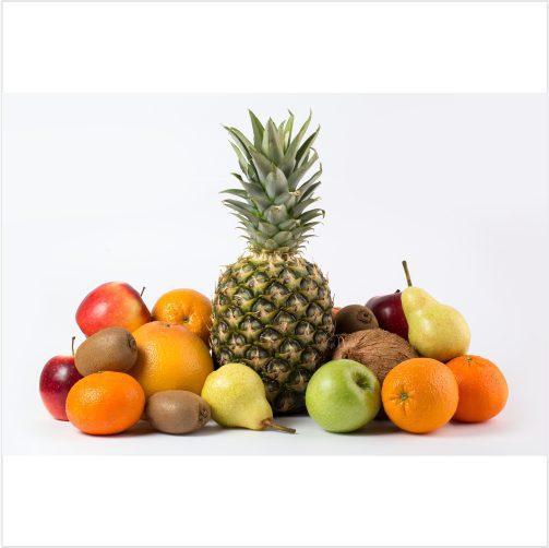 وکتور و تصاویر دسته بندی میوه ها