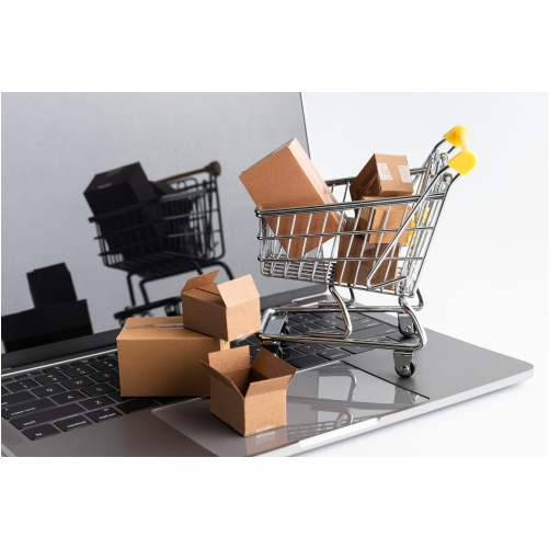 cyber monday shopping sales201
