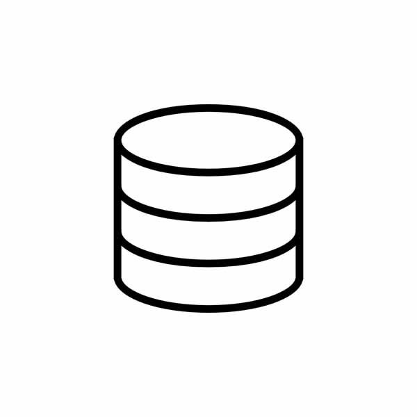 database 1 1