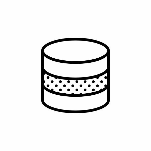 database 2 1