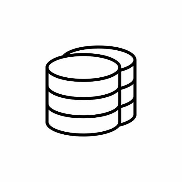 database 3 1