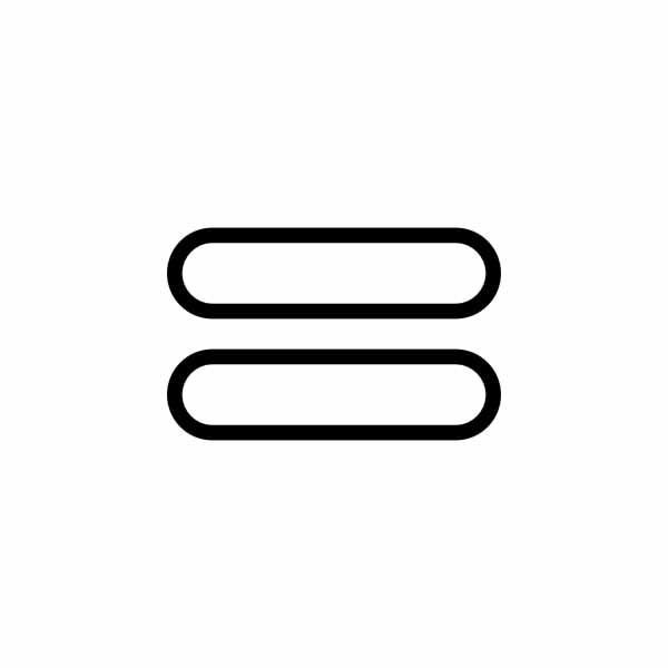 equal 1 1