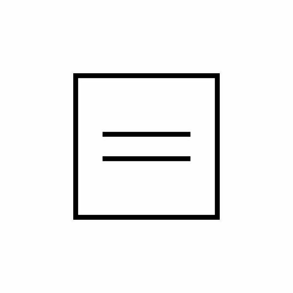 equal 2 1