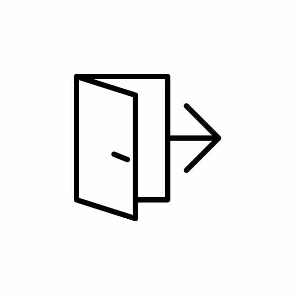 exit 2 1