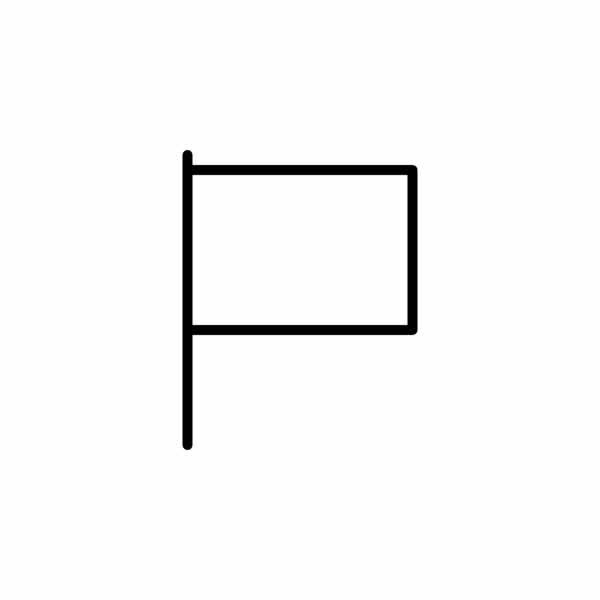 flag 1 1