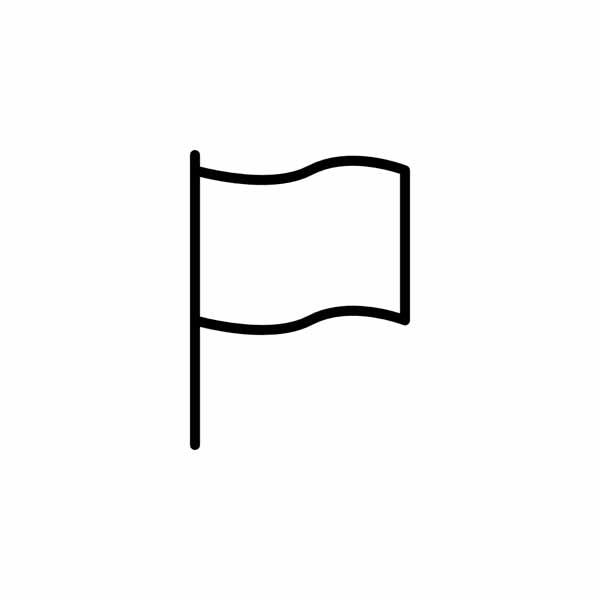 flag 2 1