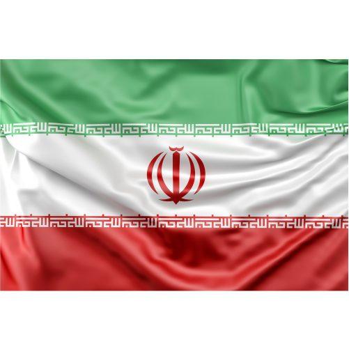flag iran 1