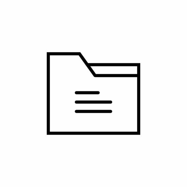 folder 1 1
