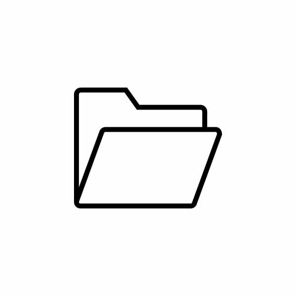 folder 10 1