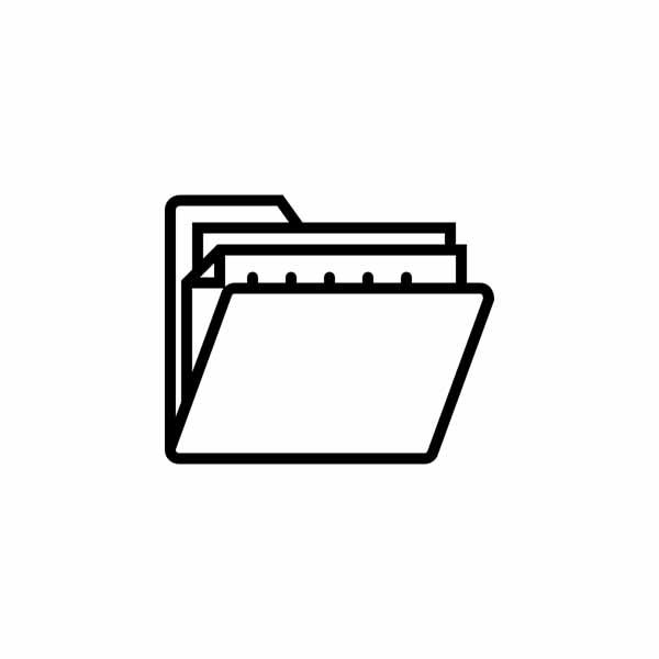 folder 12 1