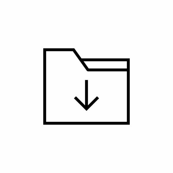 folder 15 1
