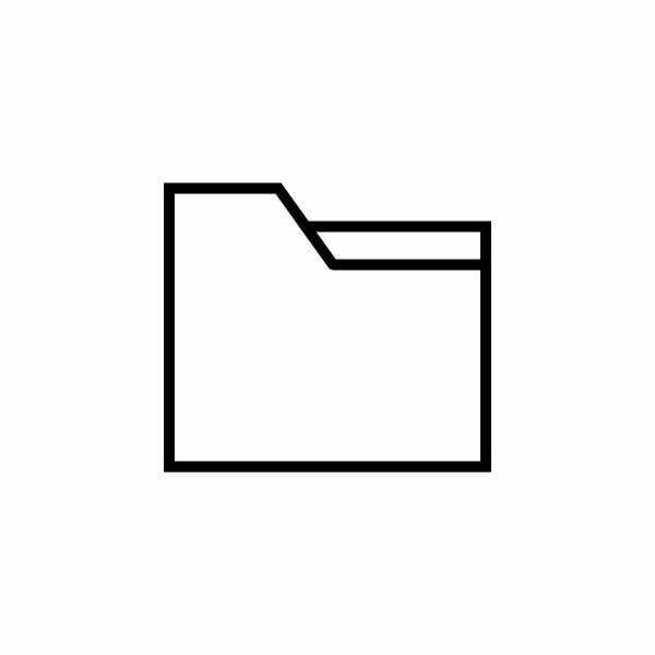 folder 2 1
