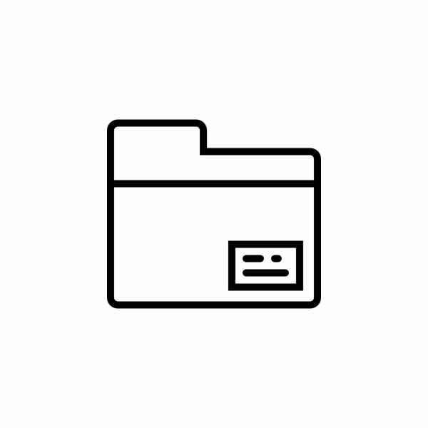 folder 3 1