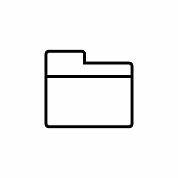 folder 5 1