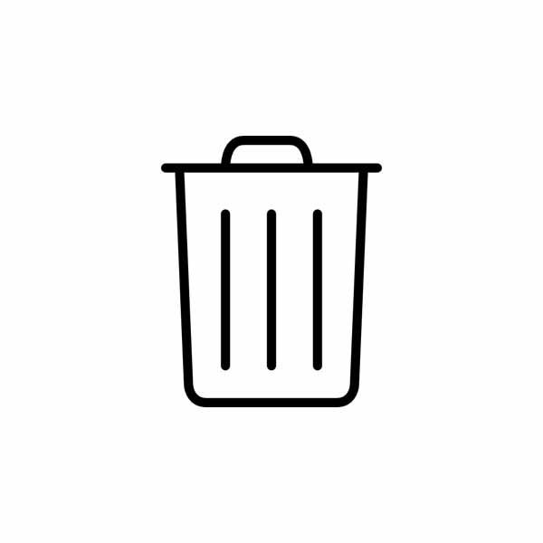 garbage 2 1