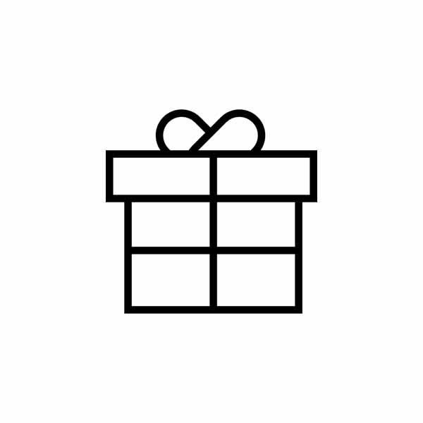 gift 1