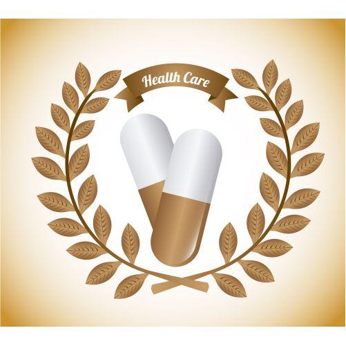 health care graphic design 1