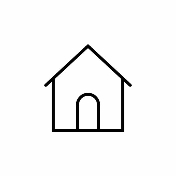 home 1 1