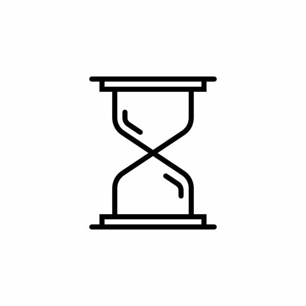 hourglass 1 1