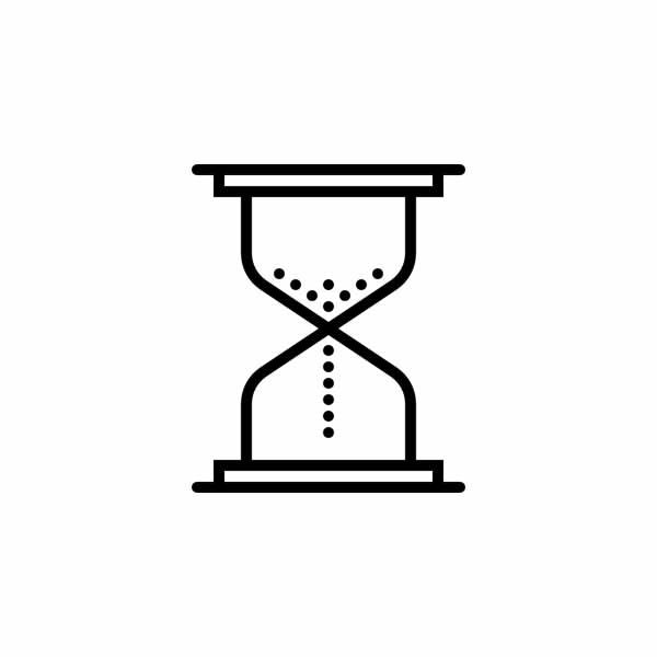 hourglass 2 1