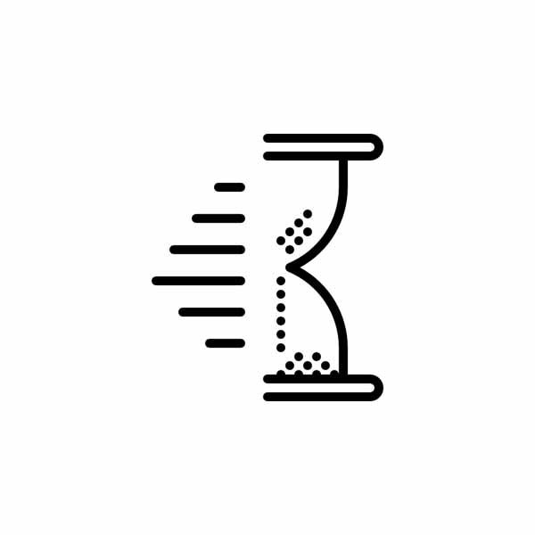 hourglass 3 1