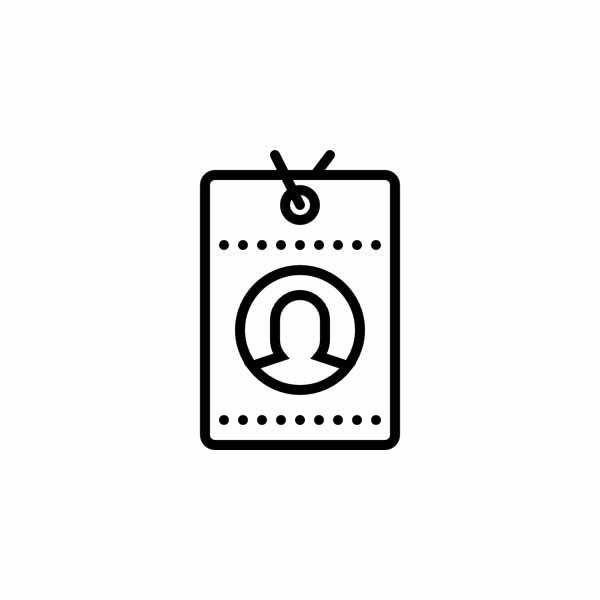 id card 6