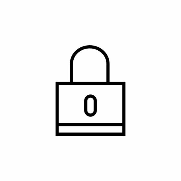 locked 7