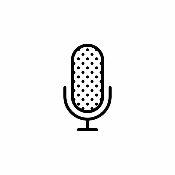 microphone 1 1
