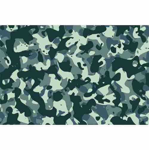 military camouflage army fabric texture background 1