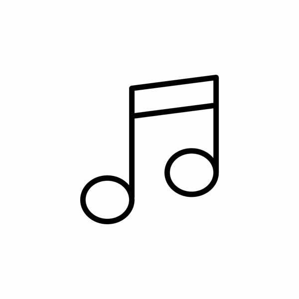 music player 1 1