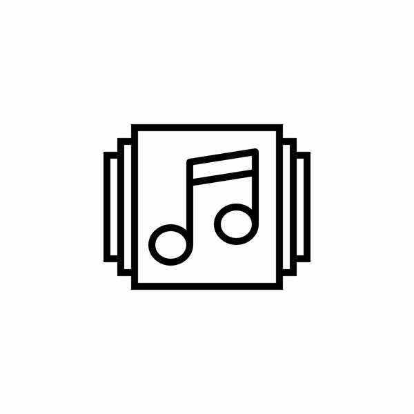 music player 2 1