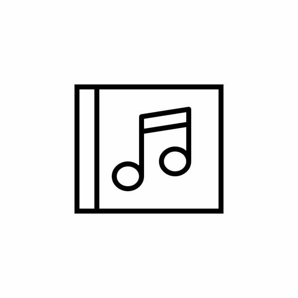 music player 3 1