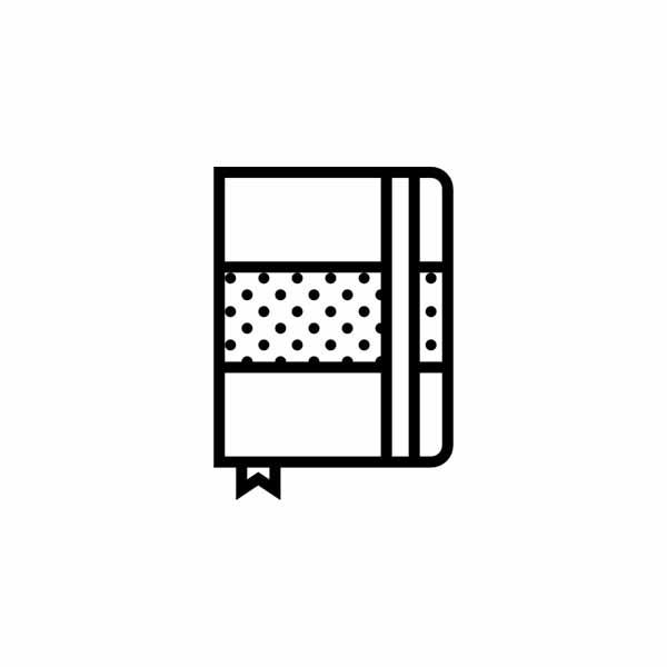 notebook 1 1