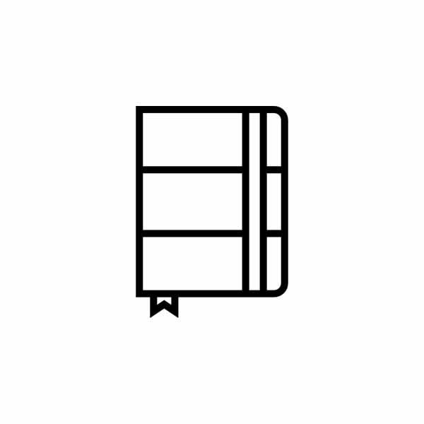notebook 2 1