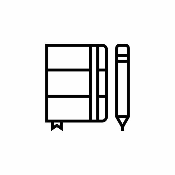 notebook 3 1