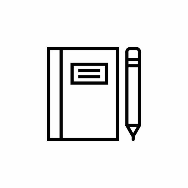 notebook 4 1