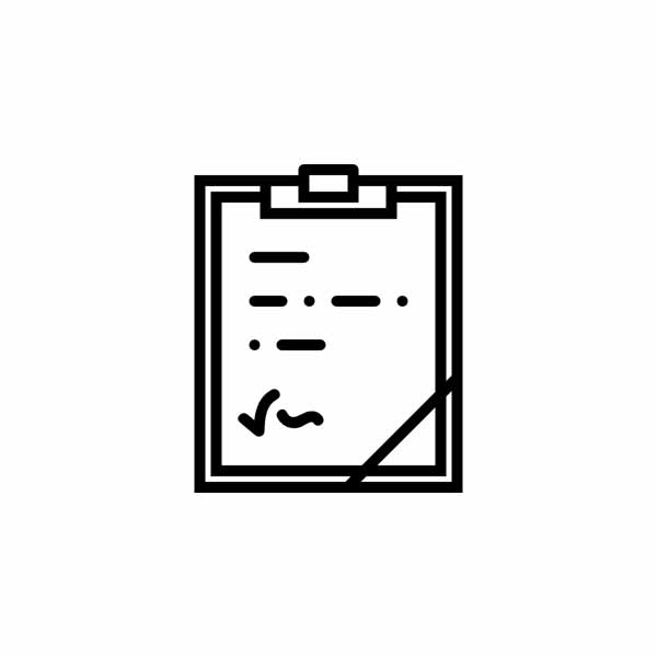 notepad 1 1